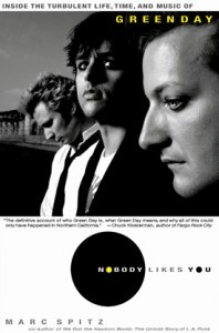 nobody-likes-you-green-day-marc-spitz-198x300