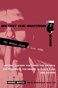 we-got-the-neutron-bomb-marc-spitz-198x300